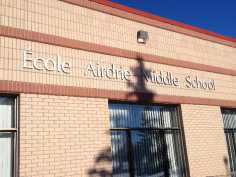 ecoleairdrie.png